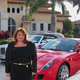 Alice-Lonnqvist-Top-Agent-at-palm-Beach-Florida