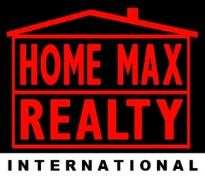Home-Max-Realty-Logo-2-300x257